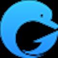 海豚加速器网吧专版 V5.2.3.207 官方版