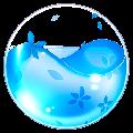CrystalDiskInfo(硬盘健康状况检测工具) V8.11.1 绿色单文件版