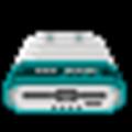 U盘自动复制工具 V1.71 绿色免费版