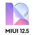 小米MIUI12.5稳定版 V12.5 最新版