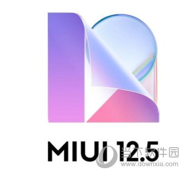 MIUI12.5开发版刷机包下载