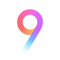 MIUI9稳定版安装包 V9.6 官方正式版