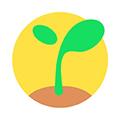 心芽幼儿教育 V2.2.8 安卓版
