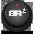 BREVERB2