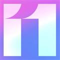 小米MIUI11稳定版最新完整包 V11.0.6 官方正式版