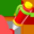VeryPDF ShareShot(截屏工具) V2.0 官方版