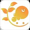 树鱼英语 V2.0.2 安卓版