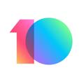 MIUI10稳定版安装包 V10.3.6 官方正式版
