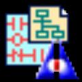 海为PLC编程软件 V2.2.9 官方版