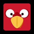 OkChinese(中文学习软件) V1.2.06 安卓版