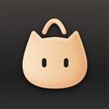 黑猫乐购 V2.1.10 安卓版