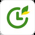 林田鲜谷 V0.0.19 安卓版