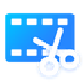 迅捷视频剪辑软件 V1.9.0.6 官方最新版