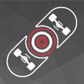 滑板族 V1.0.3 安卓版