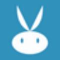 剪刀兔 V0.2.2278.3521 最新版