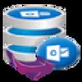 Hotmail Backup Pro(Hotmail邮件备份工具) V2.0 官方版