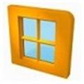 WinNc(文件管理工具) V9.5.0.0 免安装版