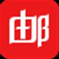 网易邮箱大师 V4.15.5.1004 免费版