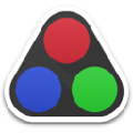 LiveSplit汉化版(自动计时插件) V1.8.5 最新版
