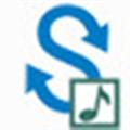 CoolUtils Total Audio Converter(音频格式转换软件) V5.3.246 官方版