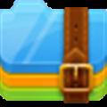 360压缩离线版 V4.0.0.1360 免费版