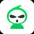 葫芦侠VIP破解版 V4.1.1.2.3 安卓版