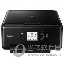 佳能TS6020打印机