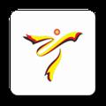 彝都昭觉 V1.2.1 安卓版