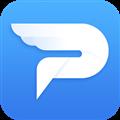 风云PDF转换器 V2.1.2 安卓版