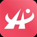 华金教育 V2.1.9 安卓版