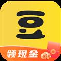 黄豆小说 V1.0.0.0 安卓版