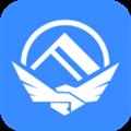 易房源 V1.1.8 安卓版