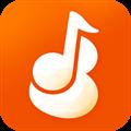 葫芦音乐电脑版 V2.2.0 免费PC版