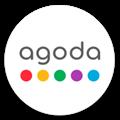 Agoda安可达 V9.5.0 苹果版