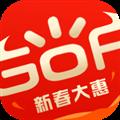 Gofun出行 V5.5.5 安卓版