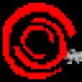 汉王OCR软件 V8.1.0.3 官方免费版