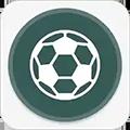 星创体育 V1.0.0 安卓版