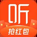 喜马拉雅FM V7.3.12.3 安卓版