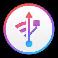 DigiDNA iMazing(iOS系统文件管理) V2.11.6 免费版
