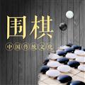 棋魂围棋APP V1.3 安卓版