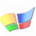 RegClean(注册表清理工具) V9.0 免安装版