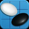 棋魂之围棋 V4.0.0 安卓版