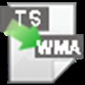 4Easysoft TS to WMA Converter