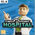 双点医院免DVD补丁