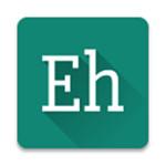 e绅士免登录版 V1.6.1 安卓免费版