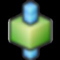安全生产知识答题系统 V1.0 官方版