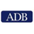 Universal Adb Driver(Adb驱动下载) V1.0 官方版
