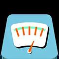 体重记录助手 V1.0.1 安卓版