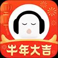 懒人听书 V3.7.5 iPhone版