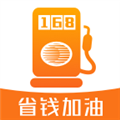 光汇云油 V7.4.11 安卓版